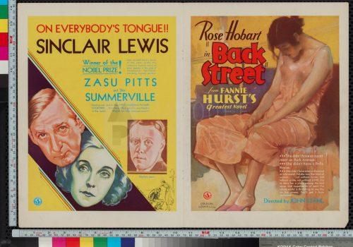 45-frankenstein-bela-lugosi-credit-style-us-exhibitor-book-1931-03