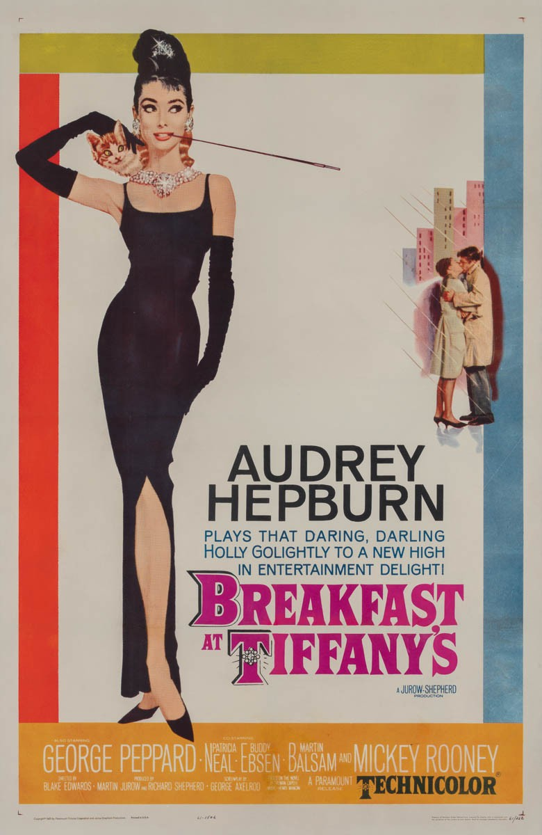 46-breakfast-at-tiffany's-us-1-sheet-1961-01