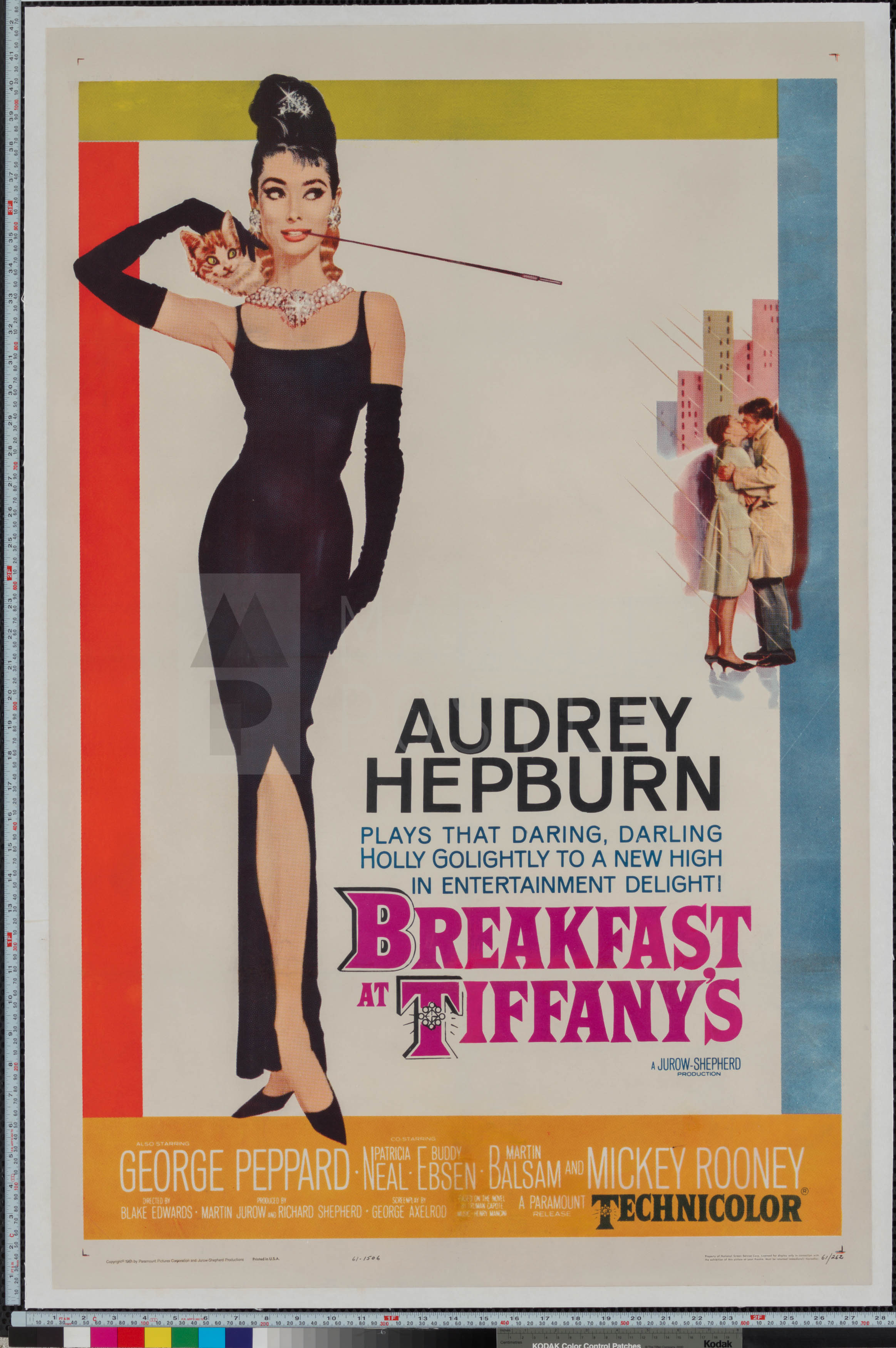 46-breakfast-at-tiffany's-us-1-sheet-1961-02