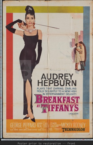 46-breakfast-at-tiffany's-us-1-sheet-1961-03