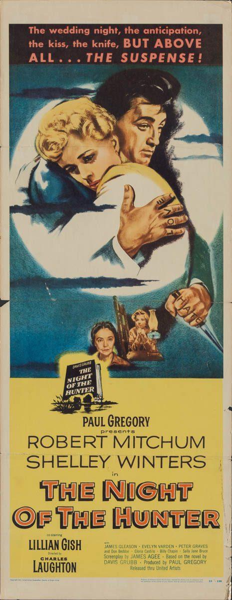 46-night-of-the-hunter-us-insert-1955-01