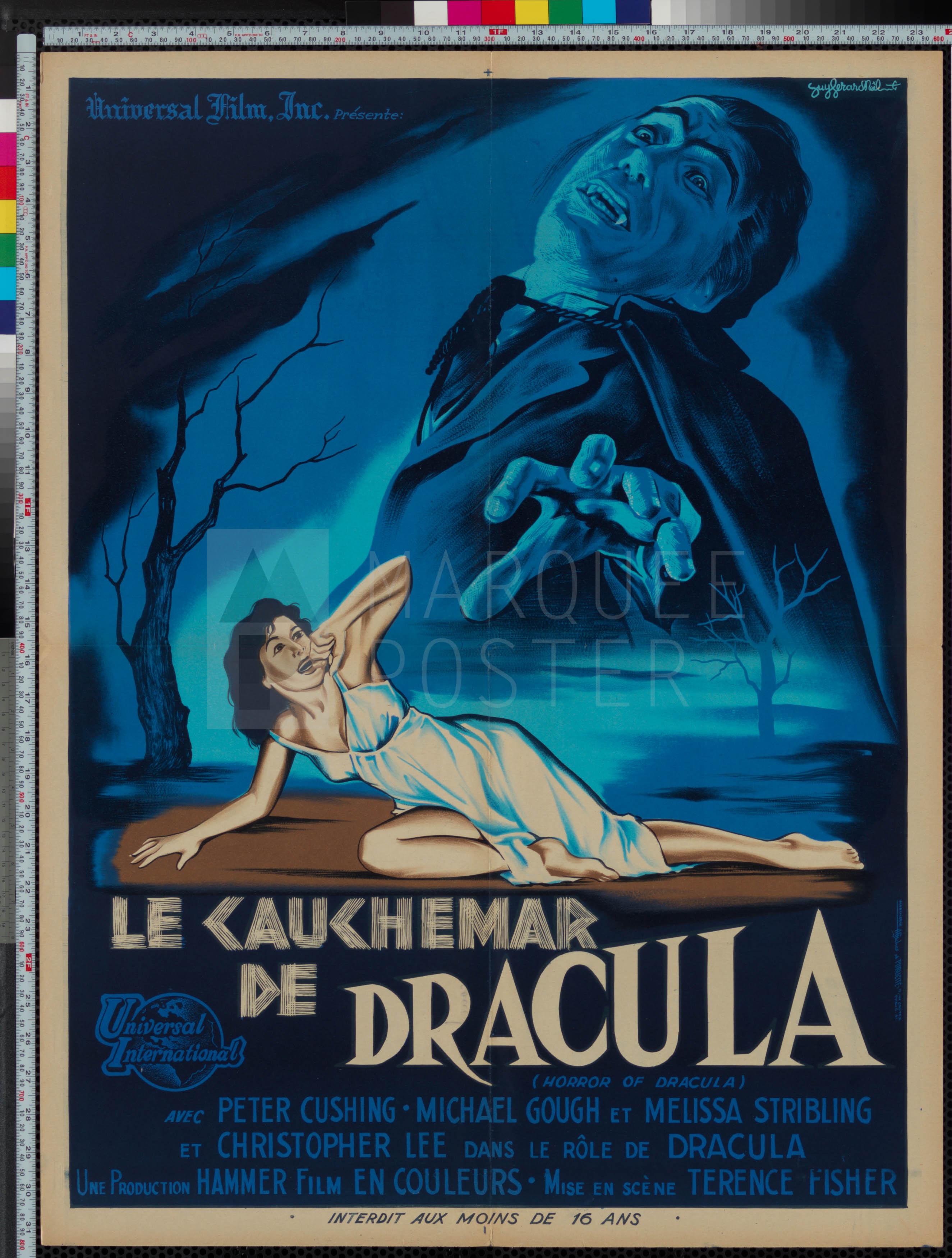 47-horror-of-dracula-french-moyenne-1958-02