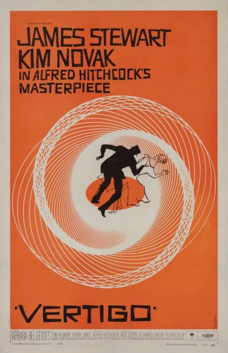 47-vertigo-us-1-sheet-1958-01