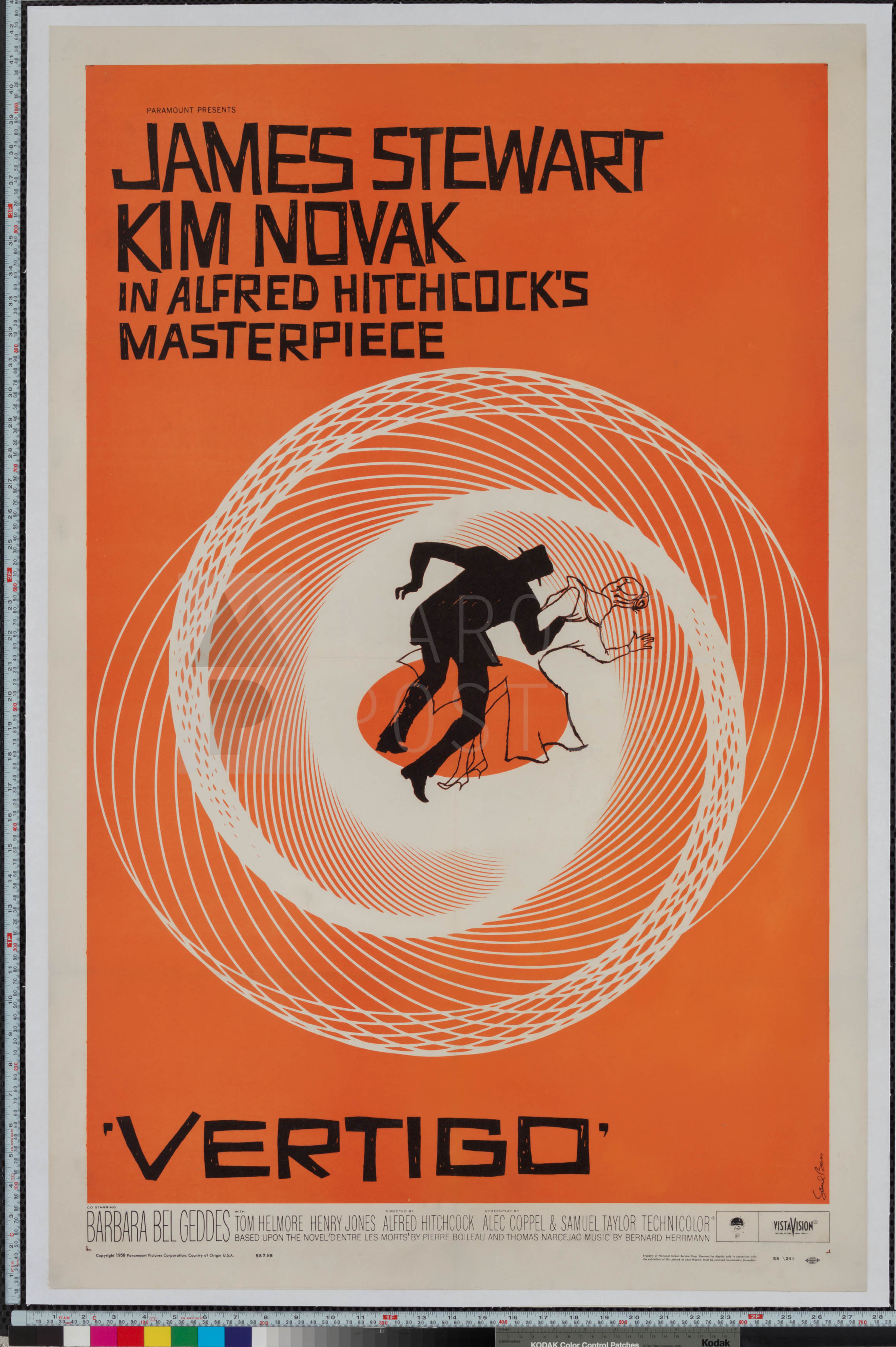 47-vertigo-us-1-sheet-1958-02