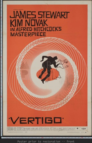 47-vertigo-us-1-sheet-1958-03