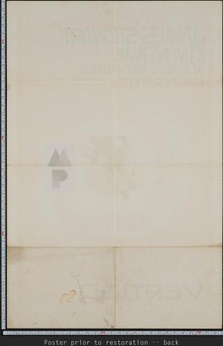 47-vertigo-us-1-sheet-1958-04