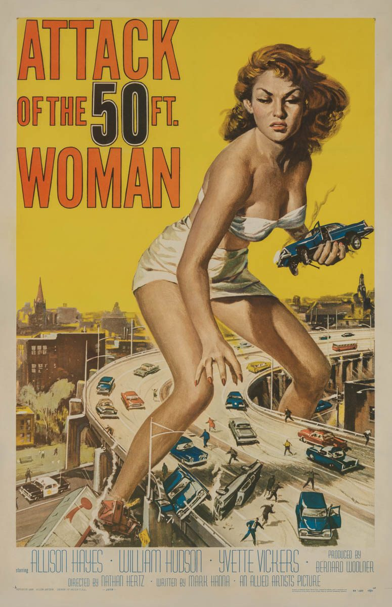 48-attack-of-the-50-foot-woman-us-1-sheet-1958-01