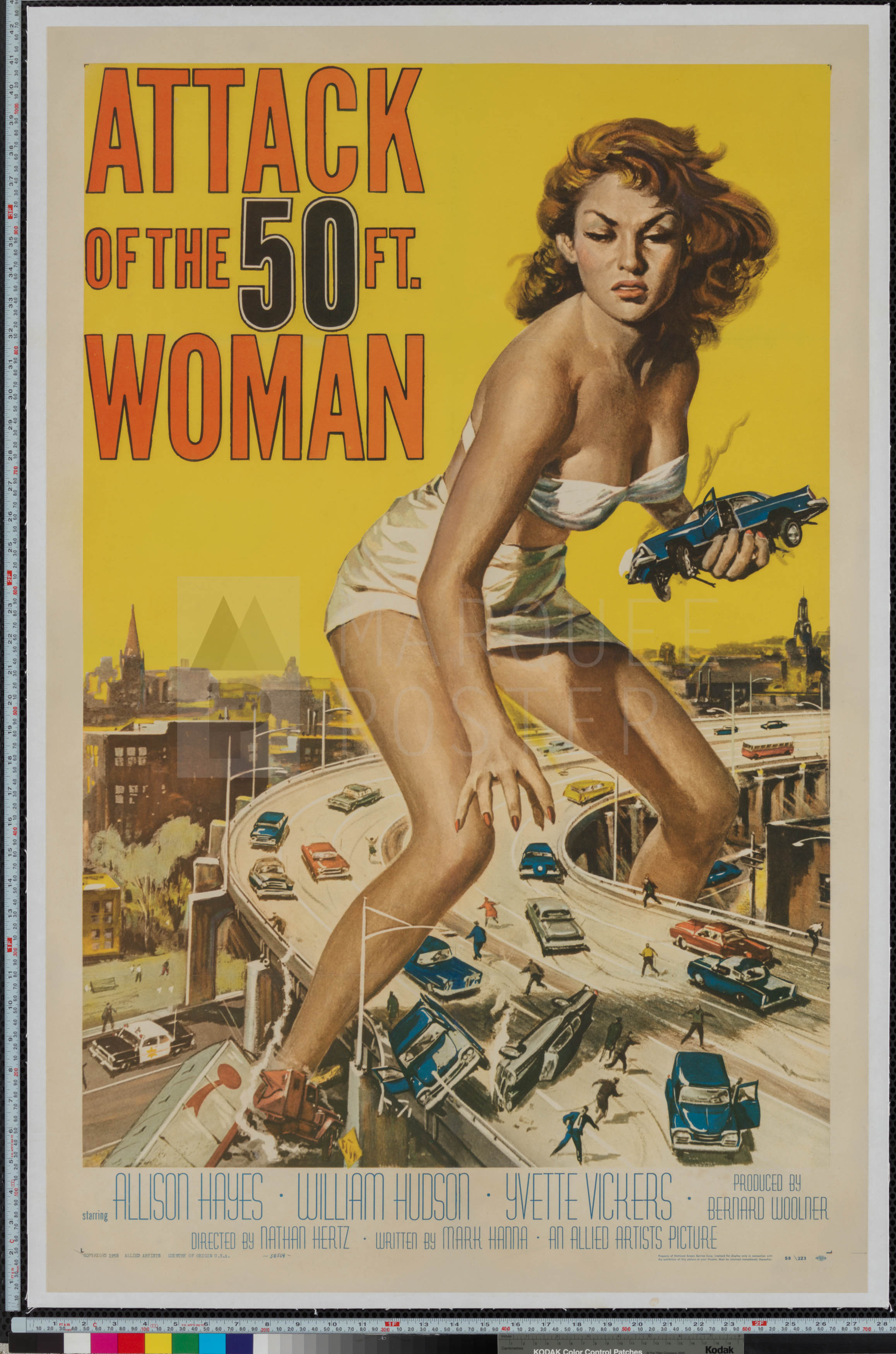 48-attack-of-the-50-foot-woman-us-1-sheet-1958-02