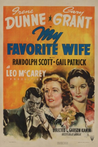 49-my-favorite-wife-us-1-sheet-1940-01