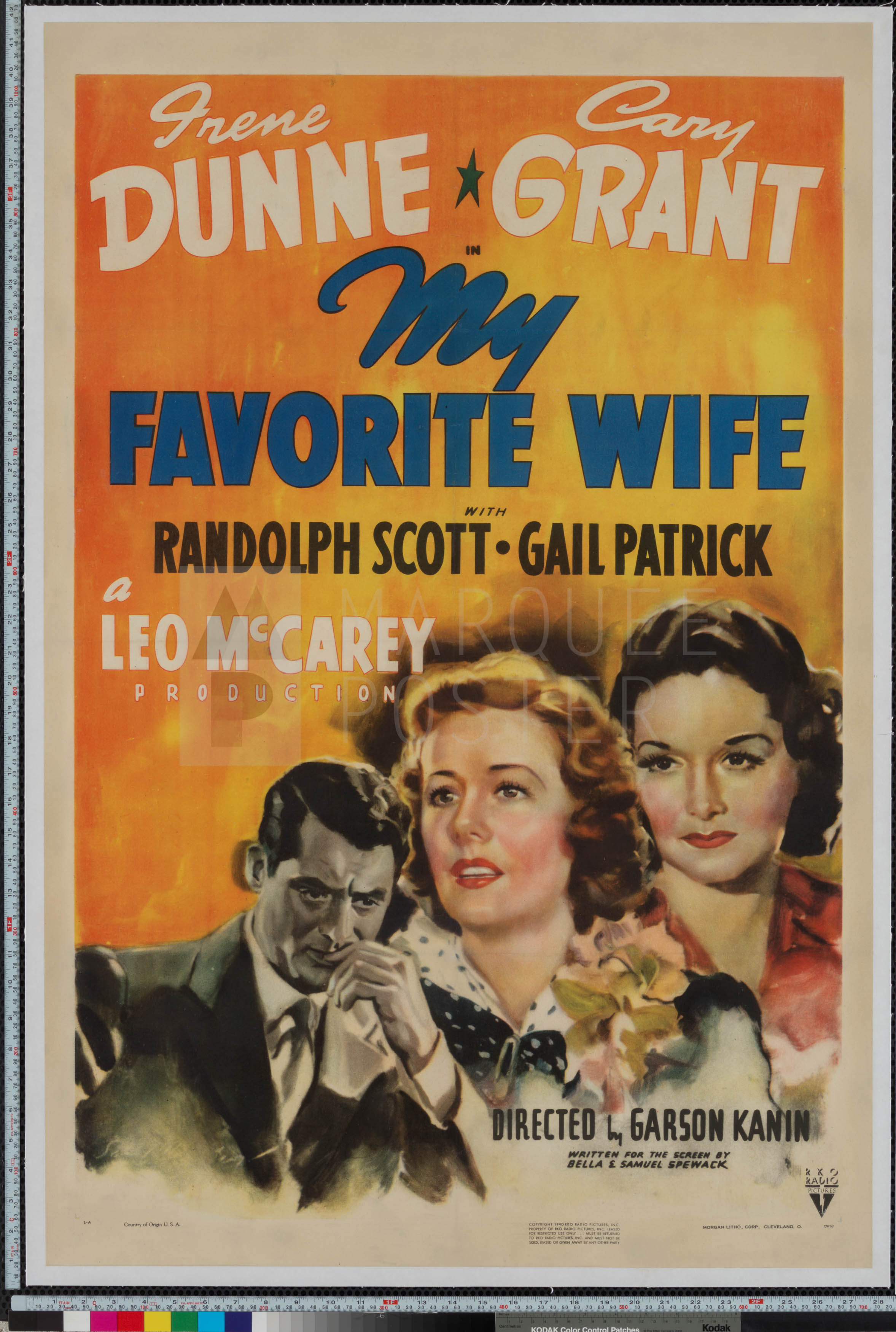 49-my-favorite-wife-us-1-sheet-1940-02