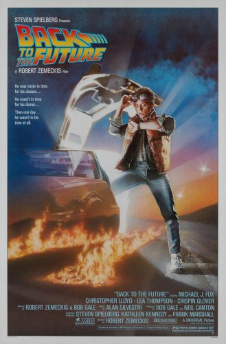 5-back-to-the-future-us-1-sheet-1985-01