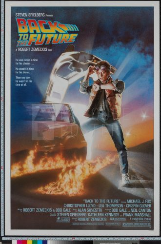 5-back-to-the-future-us-1-sheet-1985-02
