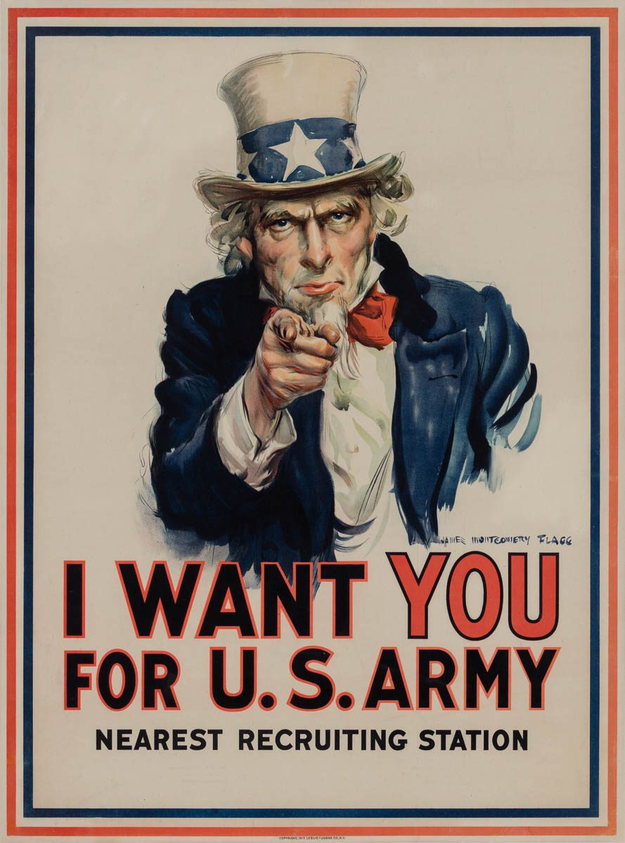 5-i-want-you-for-us-army-us-30×40-1917-01