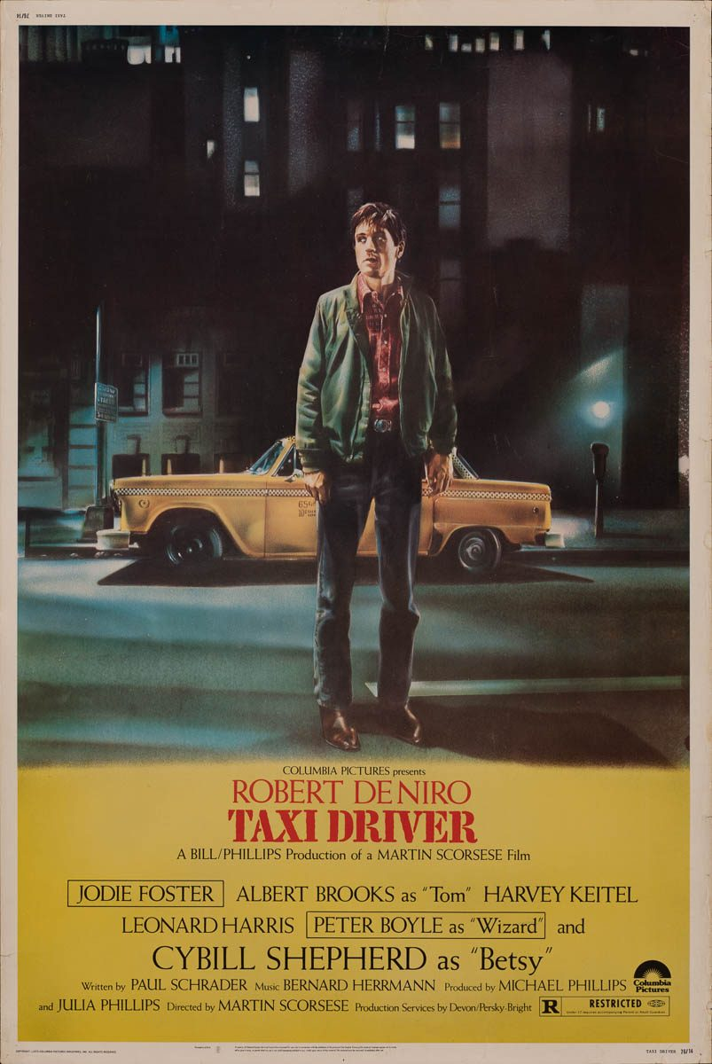 5-taxi-driver-us-40×60-1976-01