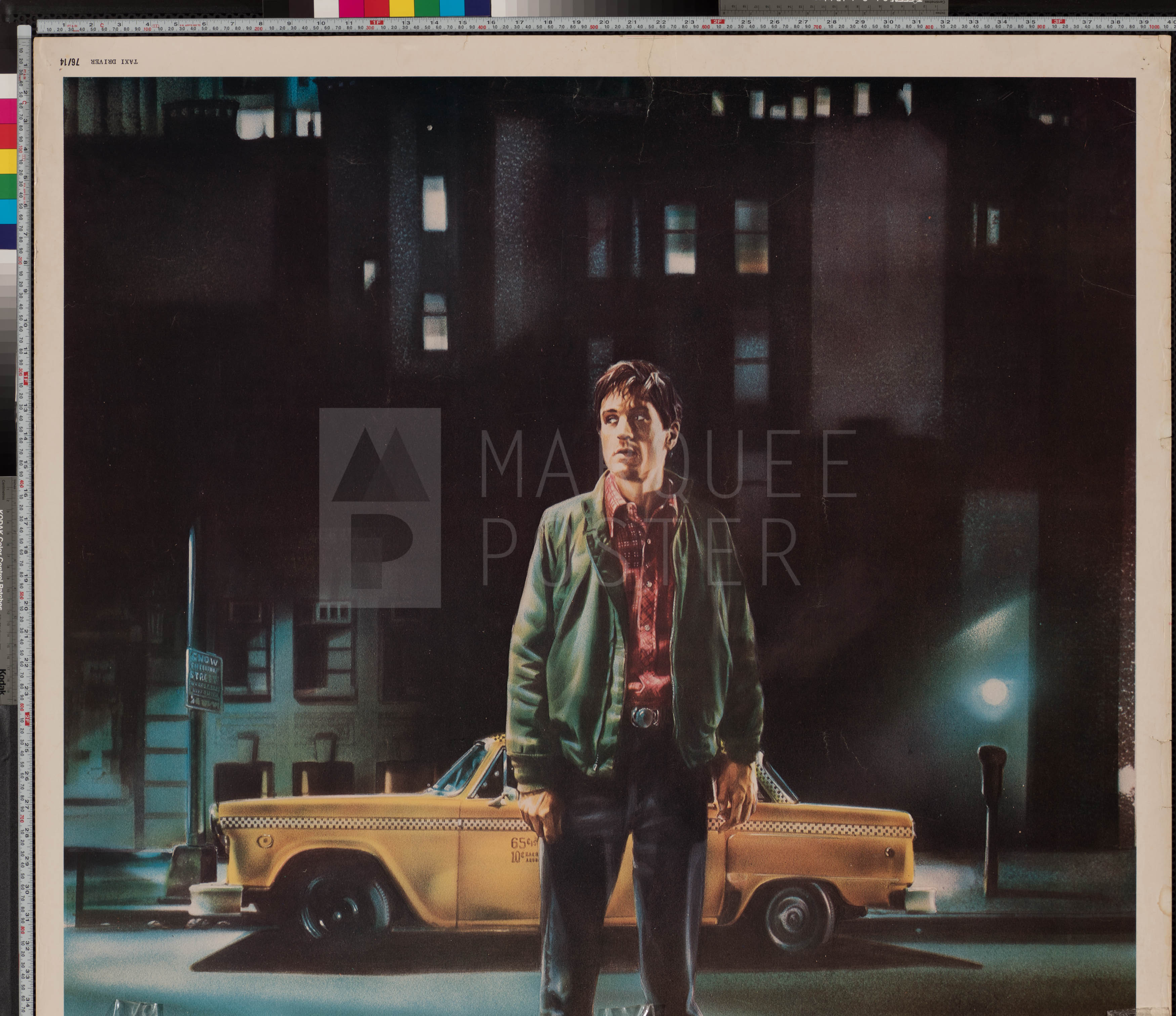 5-taxi-driver-us-40×60-1976-02