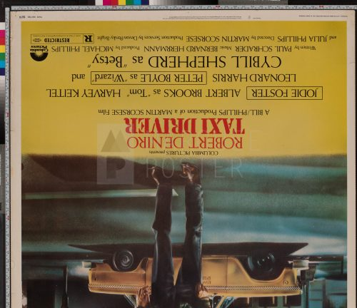 5-taxi-driver-us-40×60-1976-03