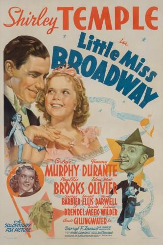 50-little-miss-broadway-us-1-sheet-1938-01