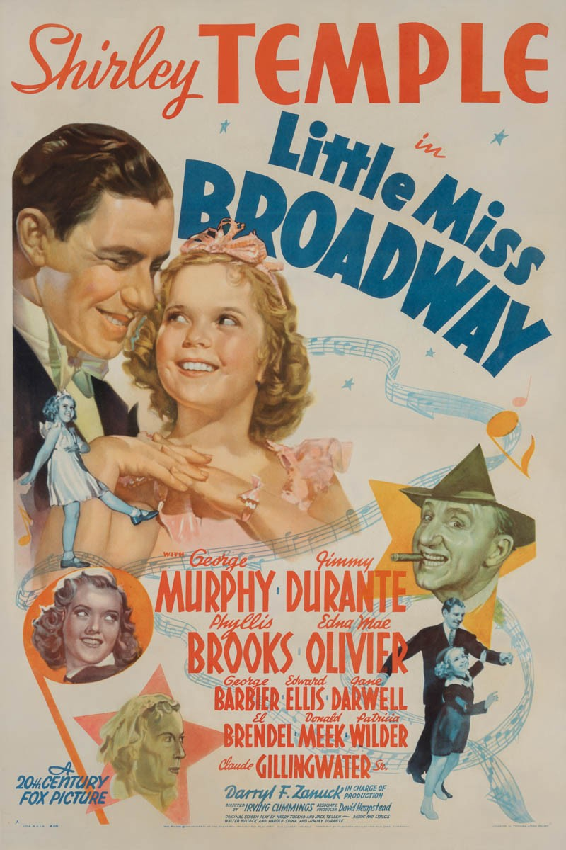 50-little-miss-broadway-us-1-sheet-1938-01
