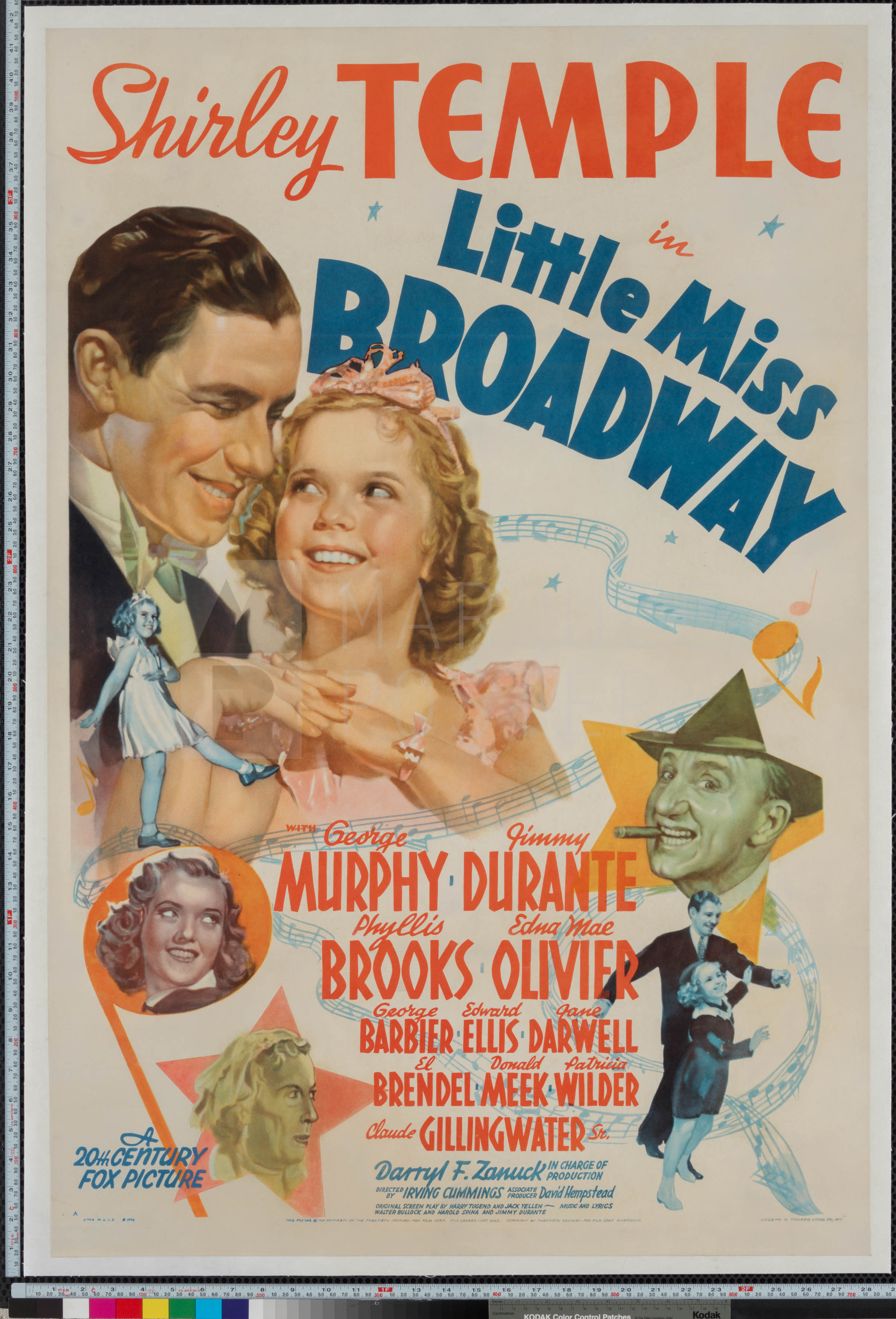50-little-miss-broadway-us-1-sheet-1938-02