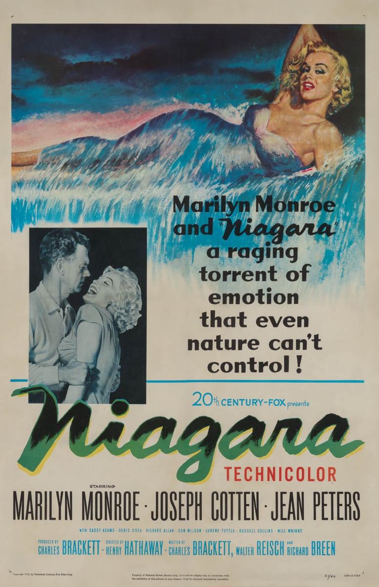 51-niagara-us-1-sheet-1953-01