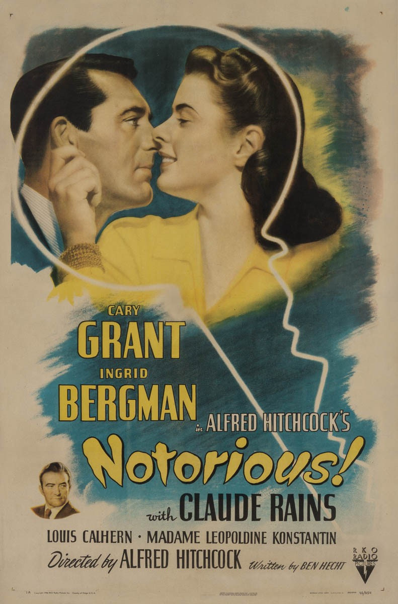 52-notorious-us-1-sheet-1946-01