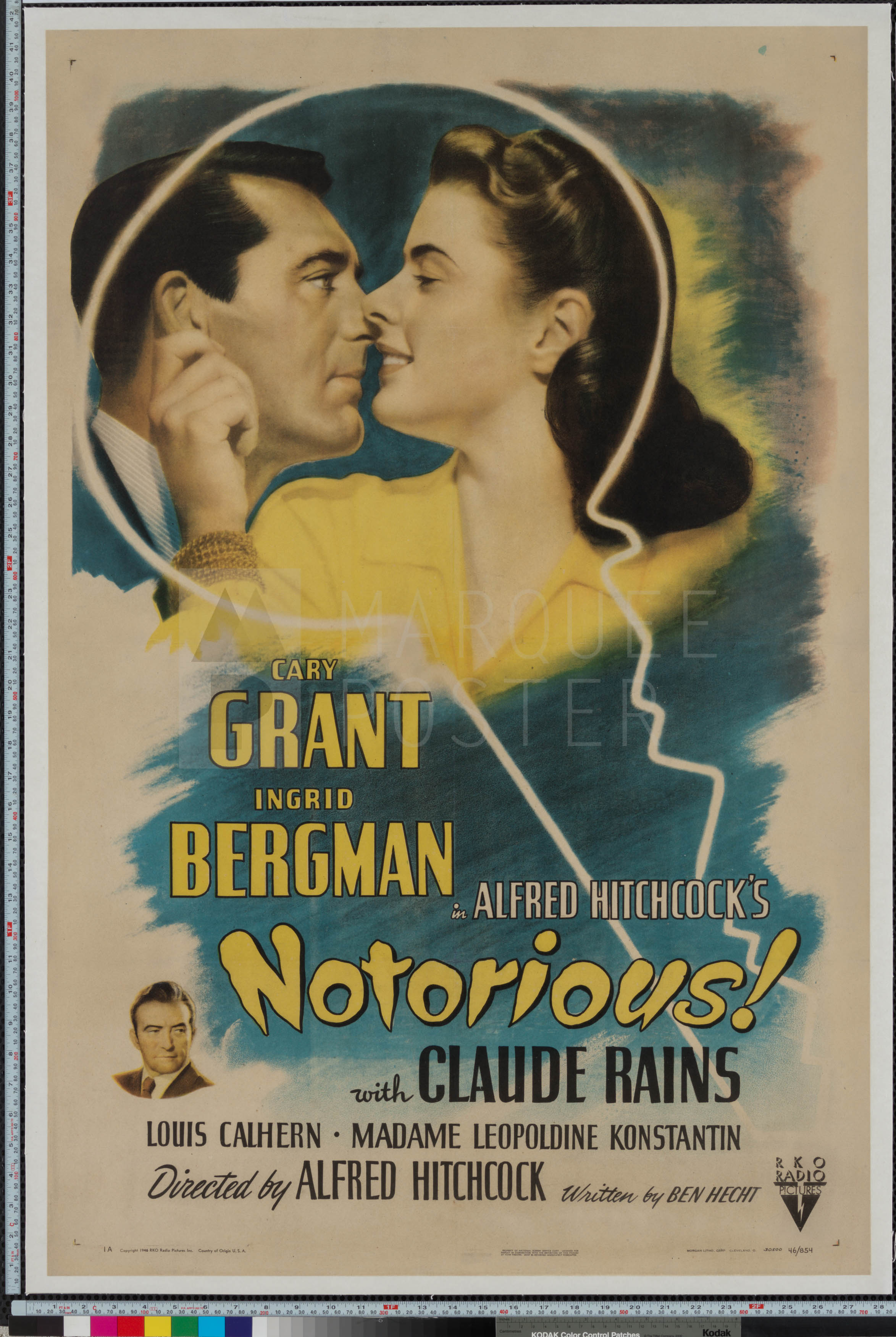 52-notorious-us-1-sheet-1946-02