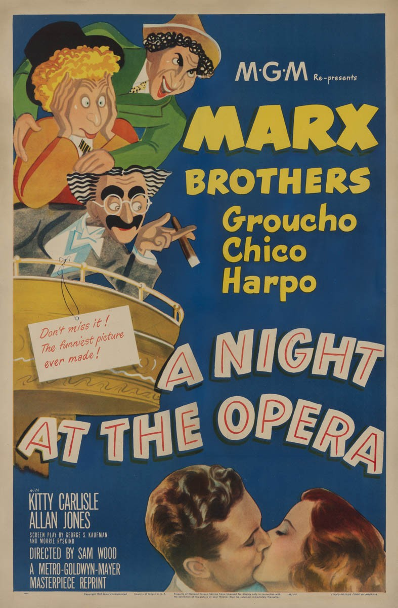 53-night-at-the-opera-re-release-us-1-sheet-1948-01