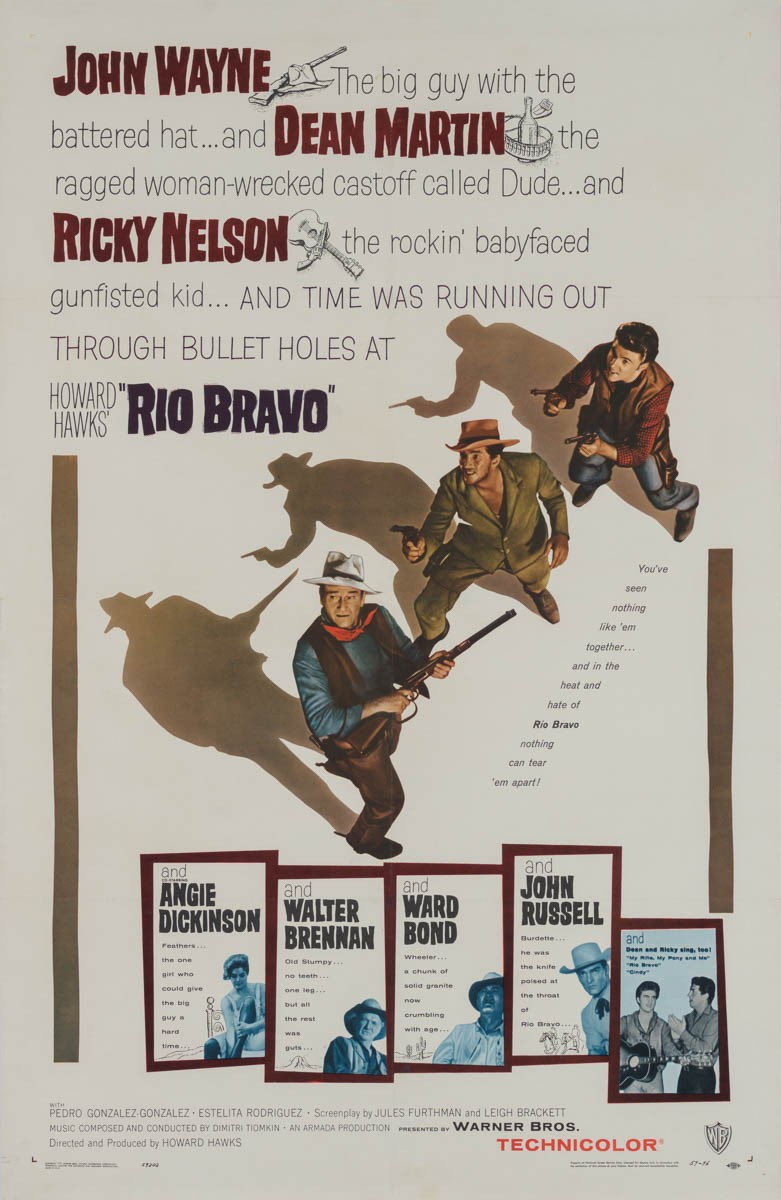 54-rio-bravo-us-1-sheet-1959-01