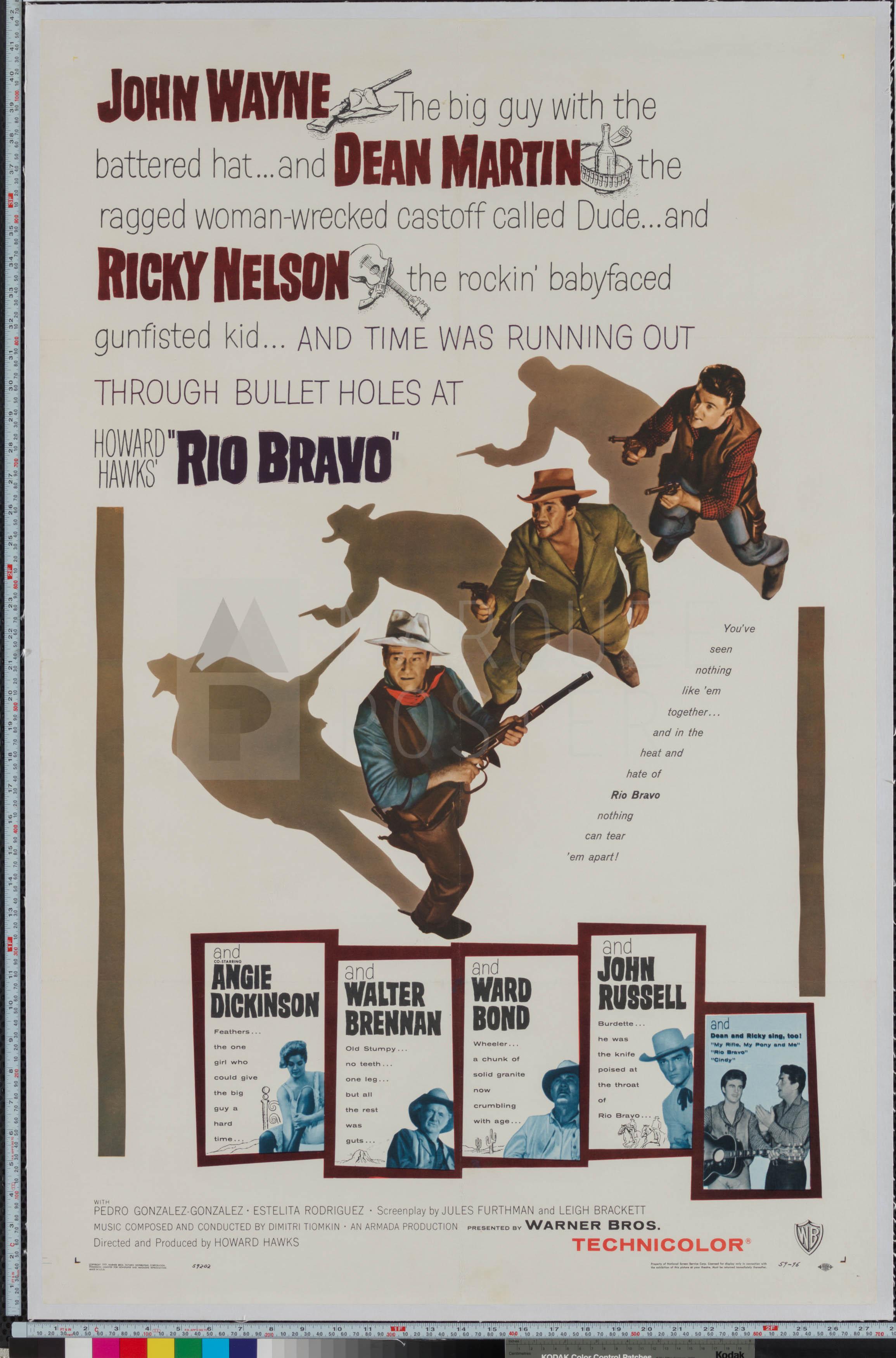 54-rio-bravo-us-1-sheet-1959-02