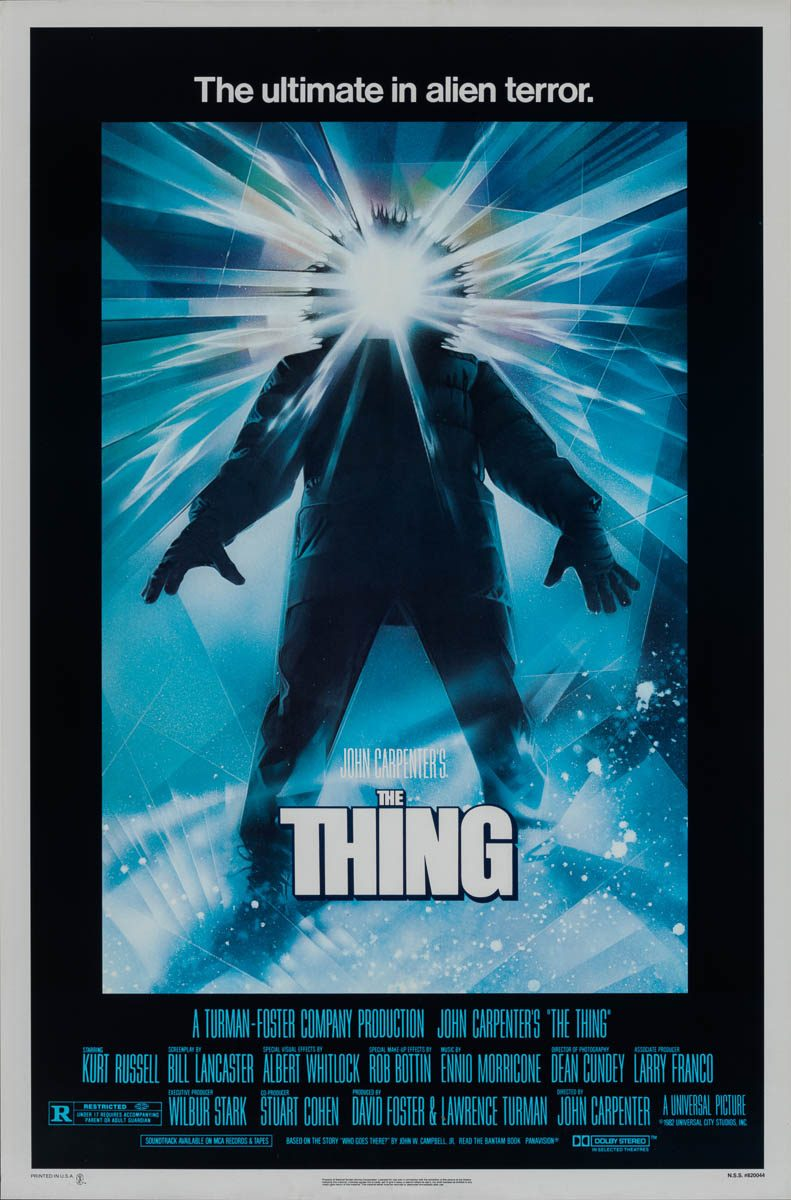54-thing-3-line-credit-block,-studio-style-us-1-sheet-1982-01