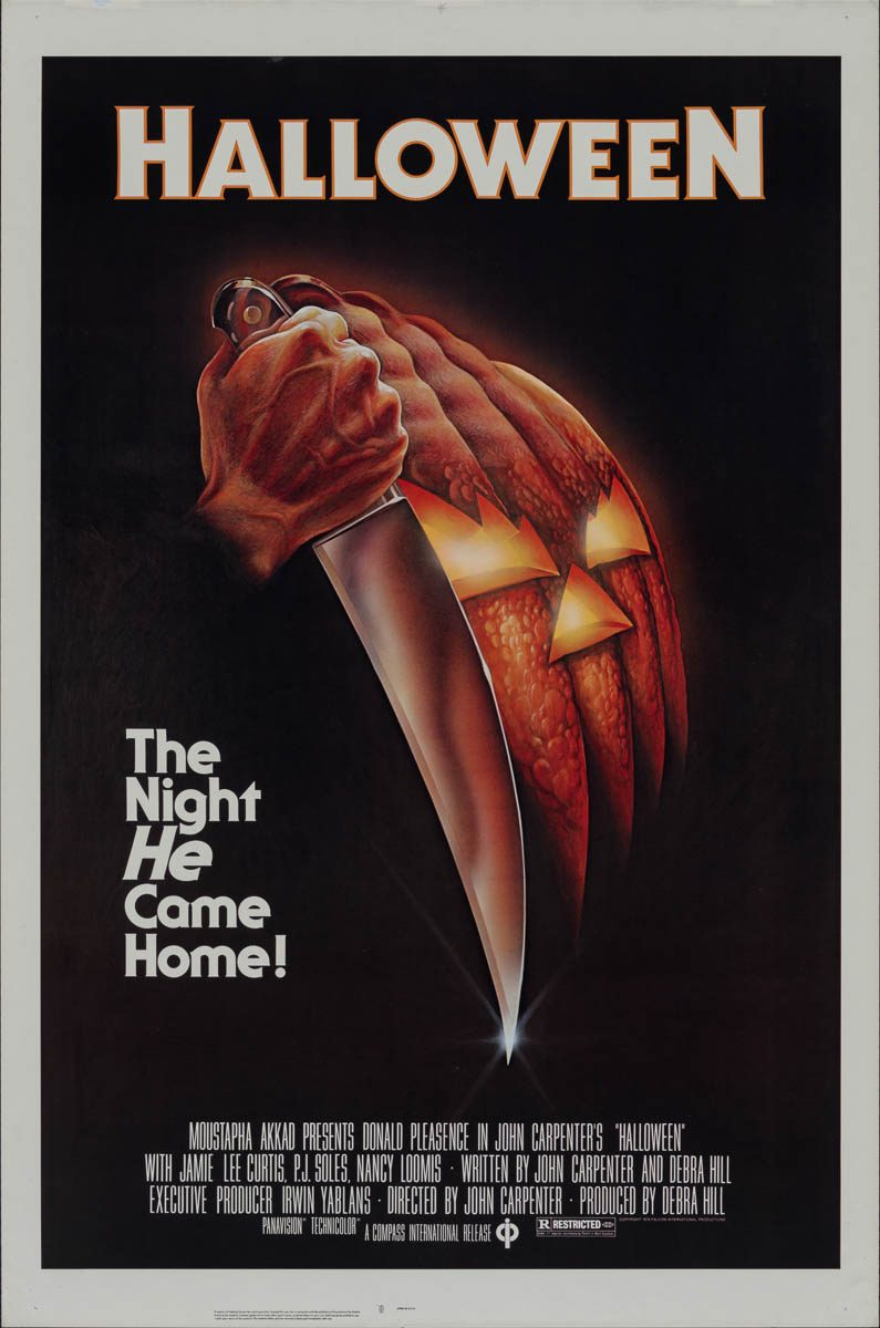 55-halloween-white-ratings-box-style-us-1-sheet-1978-01