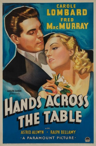 55-hands-across-the-table-us-1-sheet-1935-01