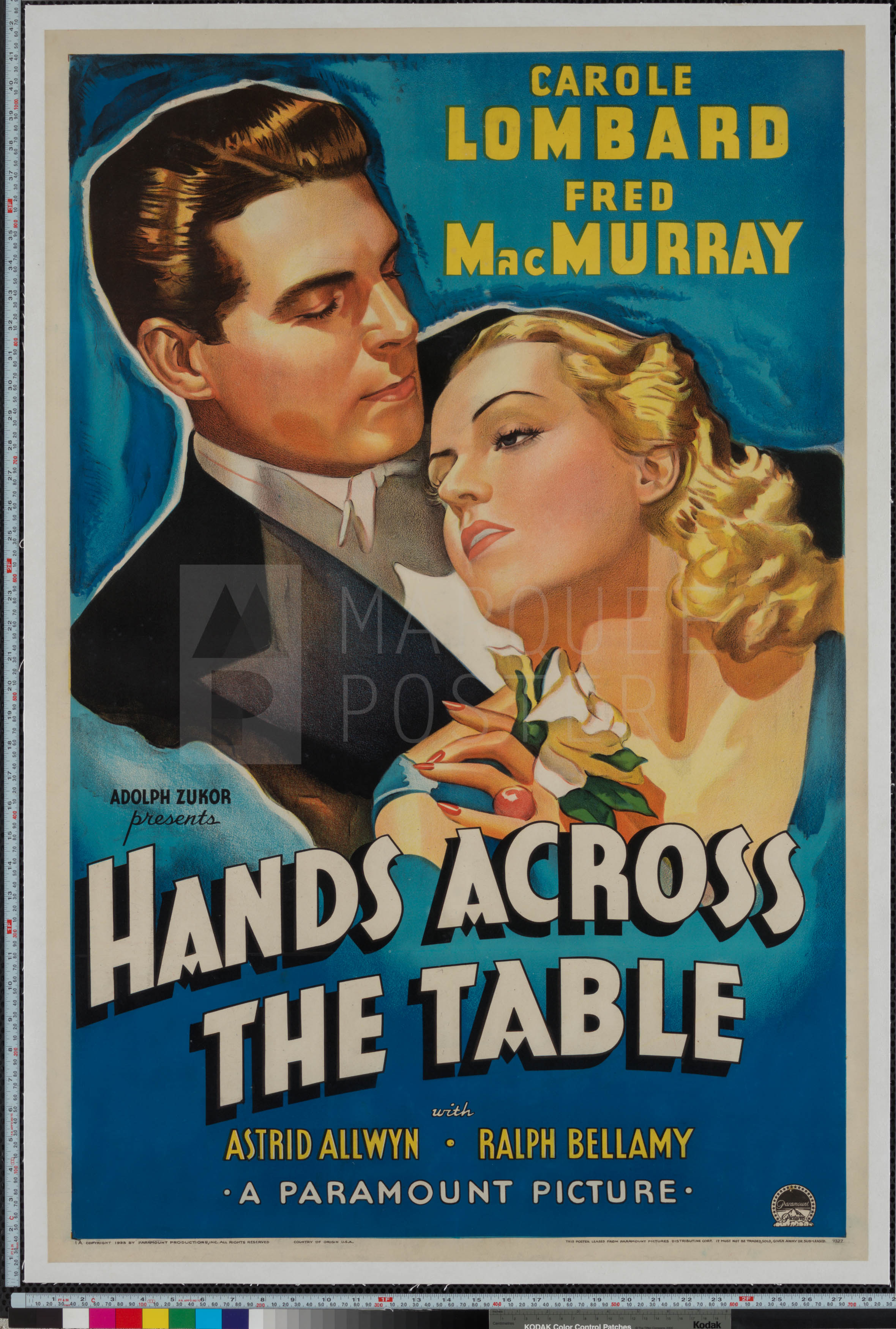 55-hands-across-the-table-us-1-sheet-1935-02