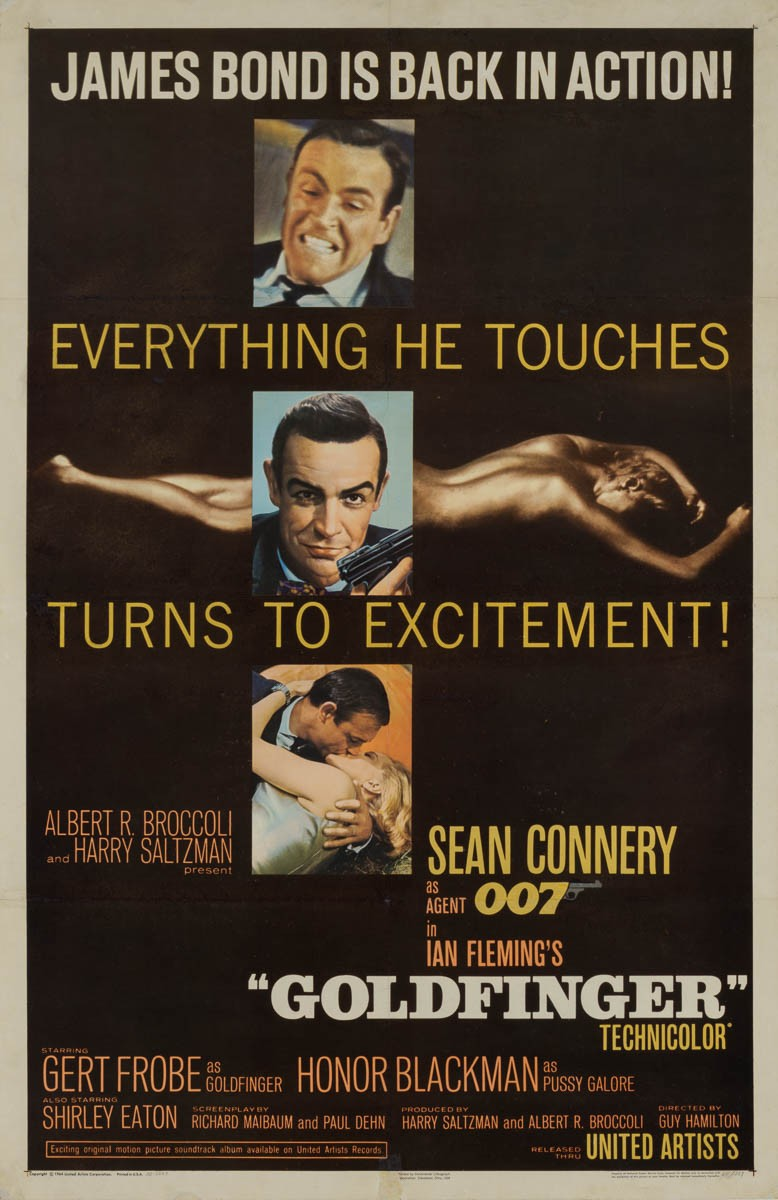 56-goldfinger-glossy-style-us-1-sheet-1964-01