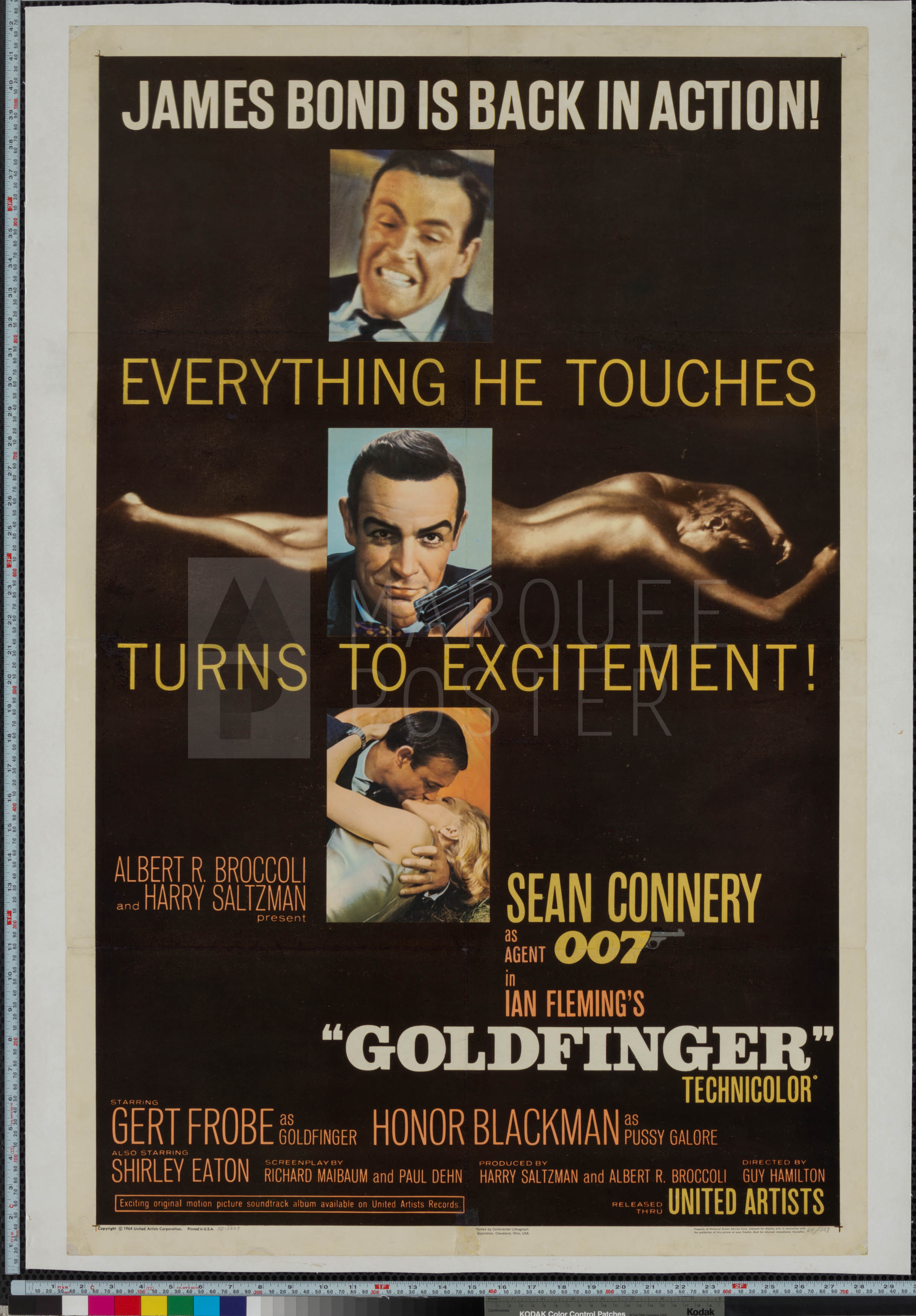 56-goldfinger-glossy-style-us-1-sheet-1964-02