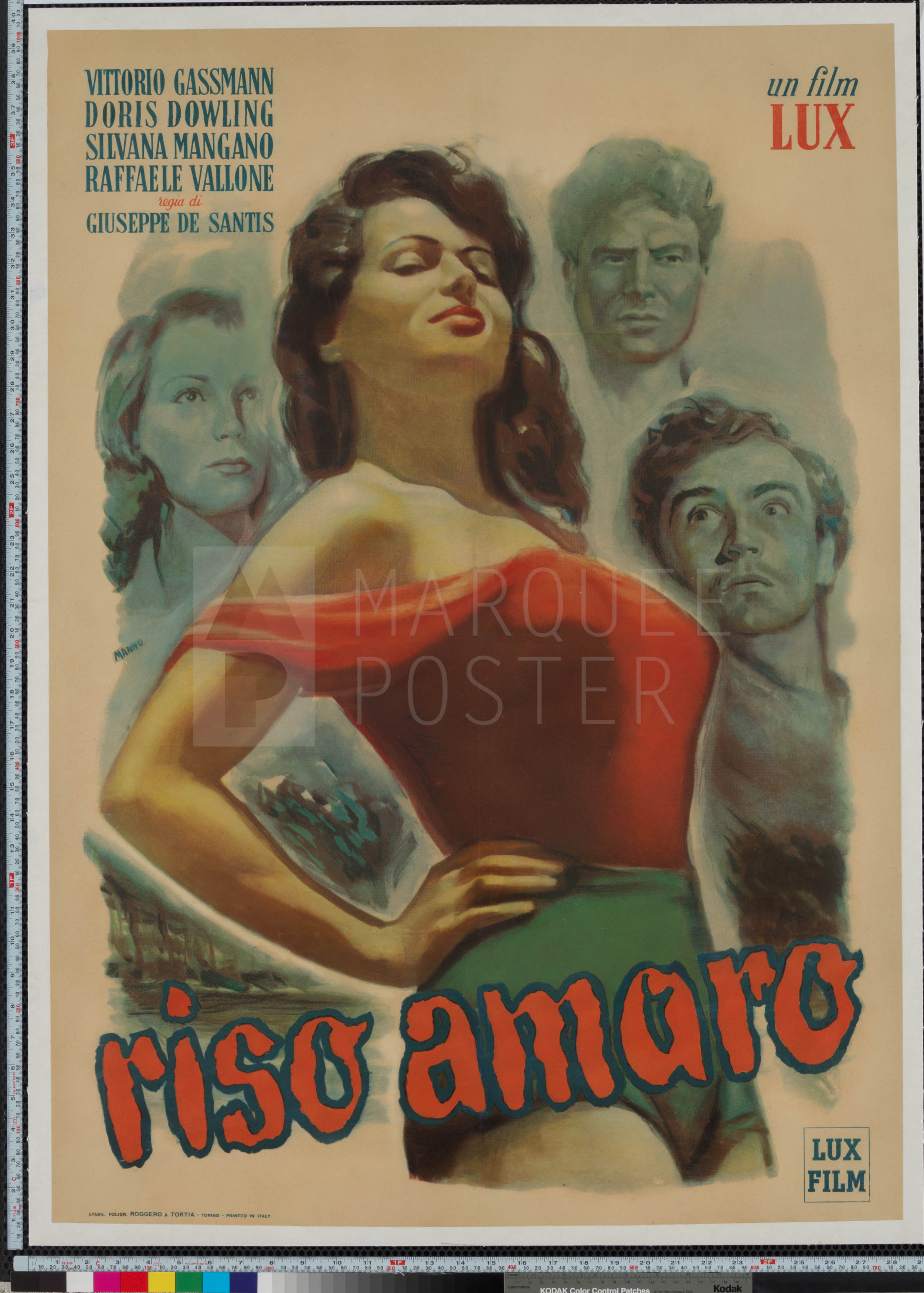 57-bitter-rice-italian-1-sheet-1949-02
