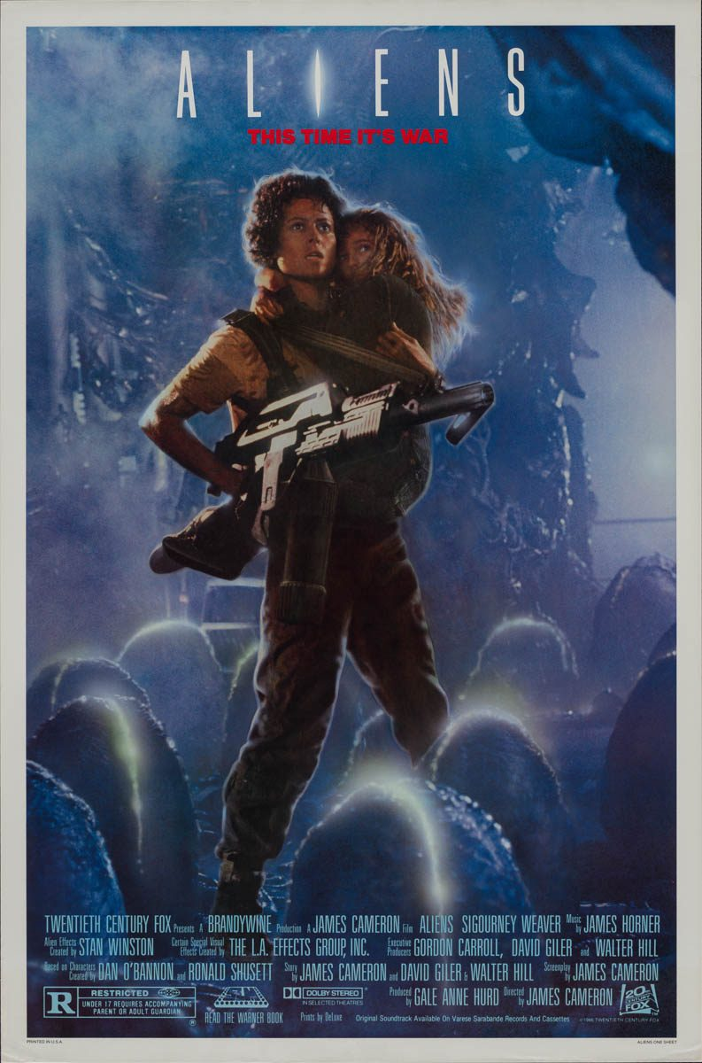 58-aliens-recalled-us-1-sheet-1986-01
