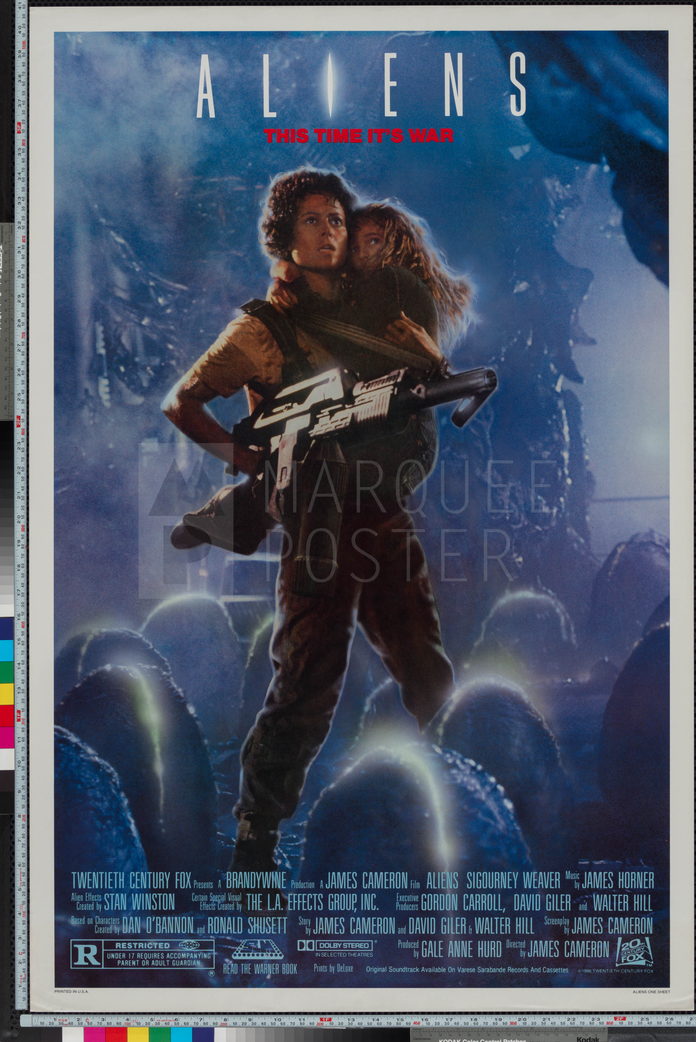 58-aliens-recalled-us-1-sheet-1986-02