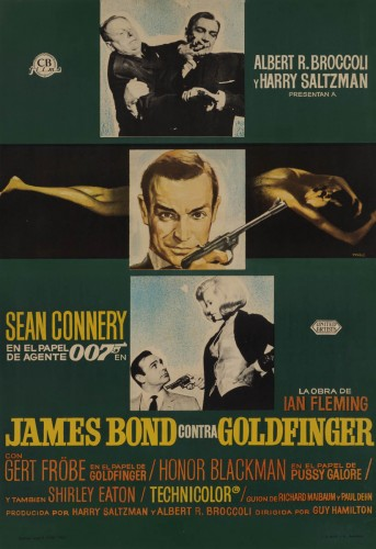 58-goldfinger-spanish-1-sheet-1965-01