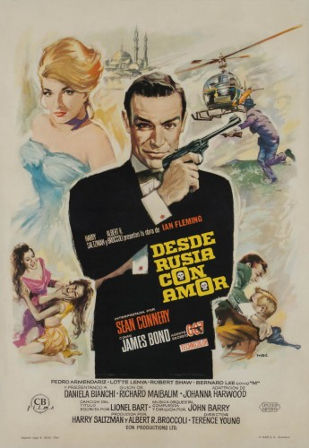 59-from-russia-with-love-spanish-1-sheet-1964-01