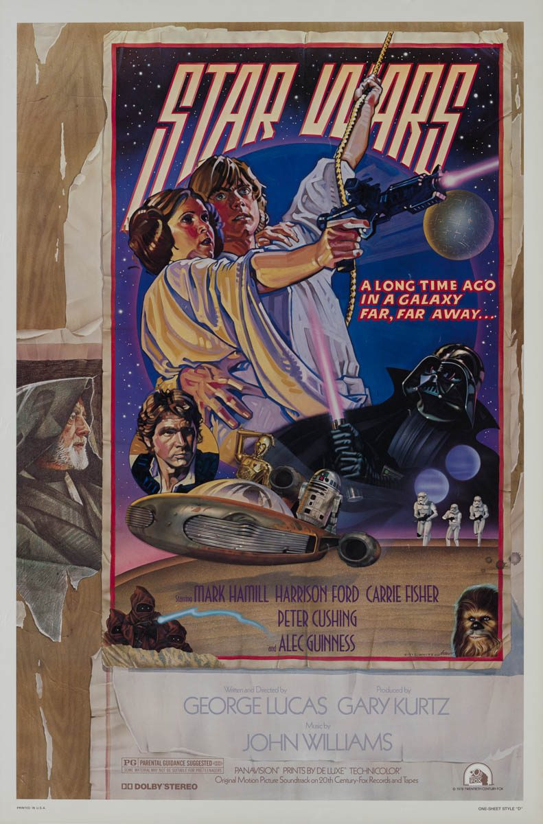6-star-wars-episode-iv-a-new-hope-circus-style-us-1-sheet-1978-01