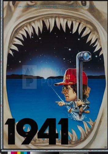 60-1941-jaws-advance-japanese-b1-1979-02