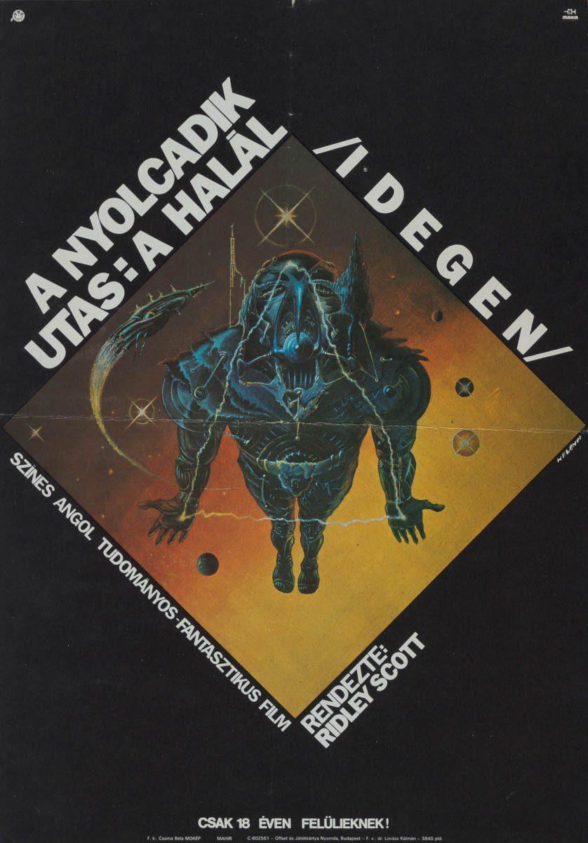 60-alien-hungarian-a2-1980-01