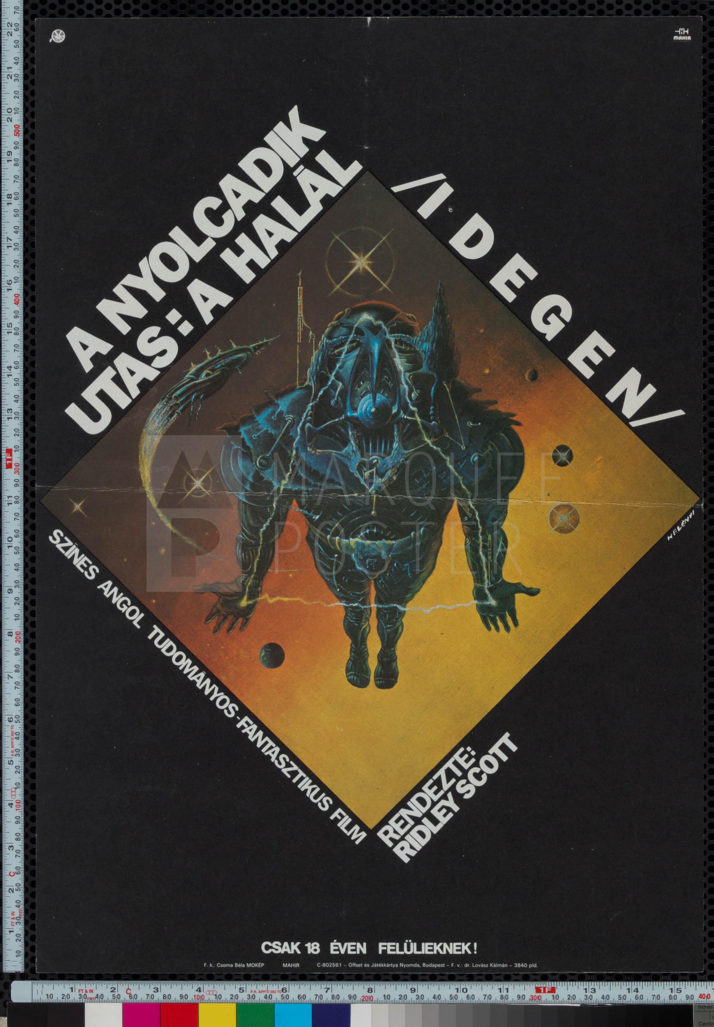 60-alien-hungarian-a2-1980-02