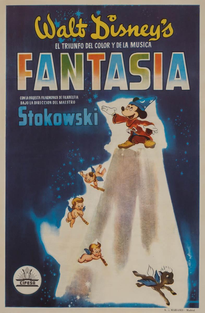 60-fantasia-mountain-style-spanish-1-sheet-1946-01