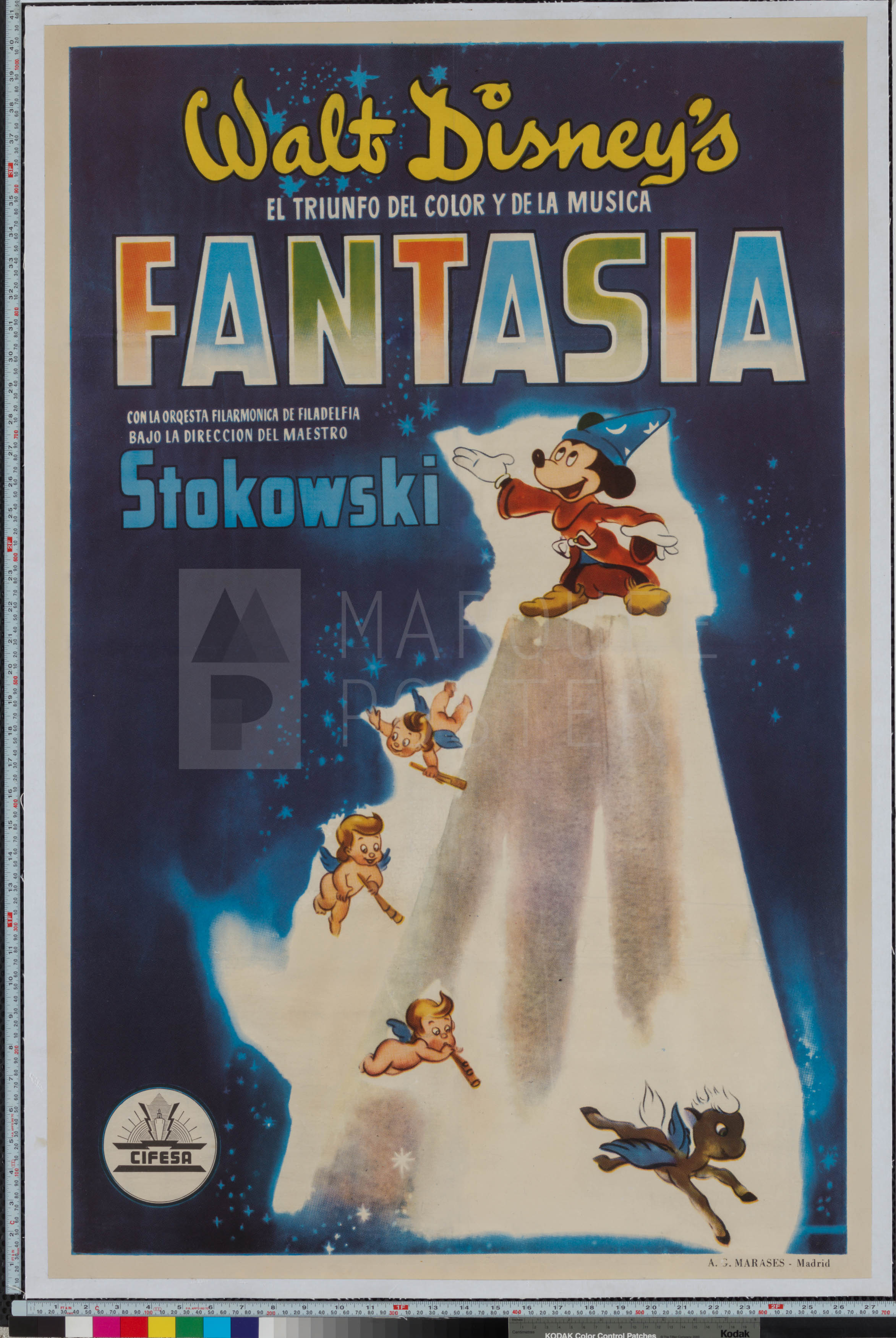 60-fantasia-mountain-style-spanish-1-sheet-1946-02