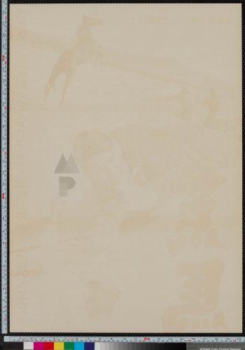 60-misfits-japanese-stb-1961-04