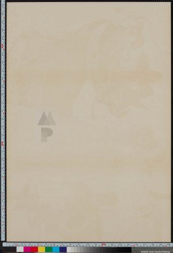60-misfits-japanese-stb-1961-05