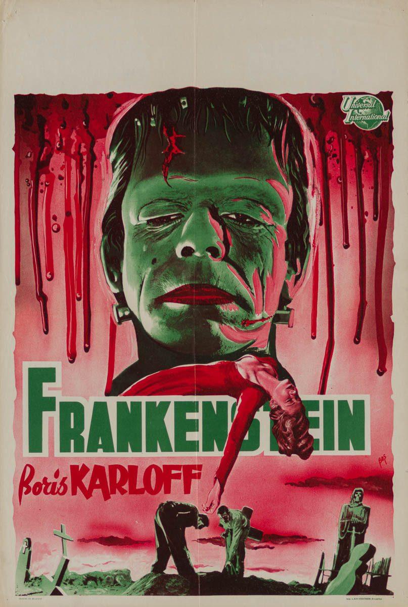 61-frankenstein-re-release-belgian-petite-1950s-01