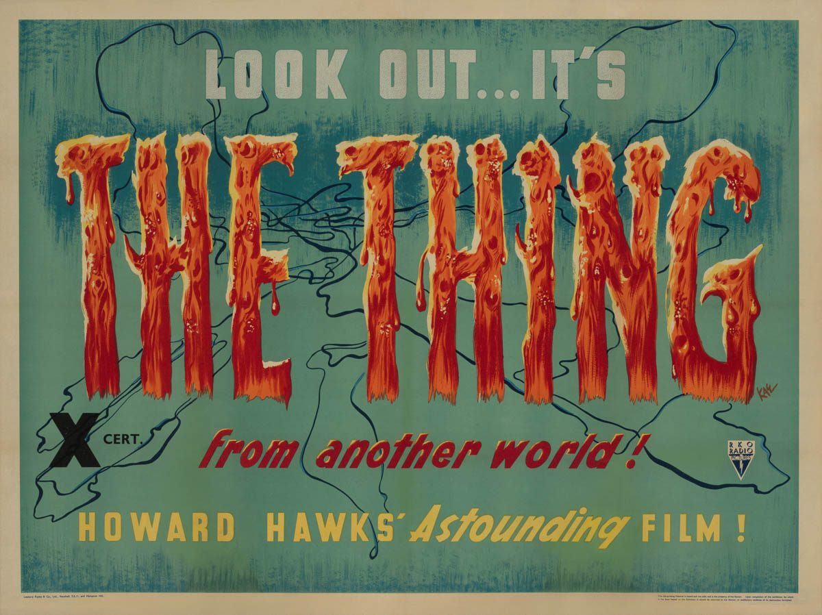 61-thing-from-another-world-uk-quad-1951-01
